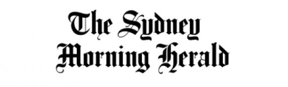 SMH – Plea for Premier to reverse disability funding cuts as pressure mounts